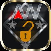 CoD: AW Unlocks - Database