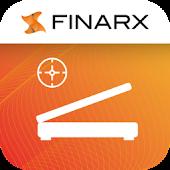 FINARX Scan Pro