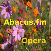 Abacus.fm Opera