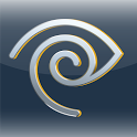 TWC News icon
