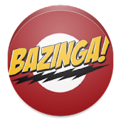BAZINGA! (+ Whip Crack & more)