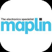 Shop Maplin