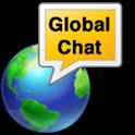 GlobalChat icon