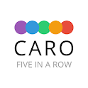 Caro - Five In A Row