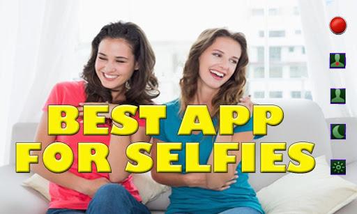 玩免費攝影APP|下載selfie自动相机 app不用錢|硬是要APP