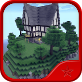 BEST Minecraft Simple Houses