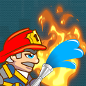 Fire Stopper icon