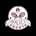 Shalvey Public School