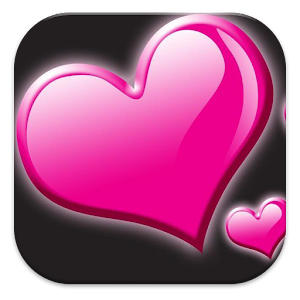 Love Wallpaper Hd Apk : Hearts Love Wallpapers HD APK for Blackberry Download Android APK GAMES & APPS for BlackBerry ...