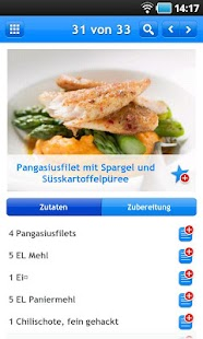 E Reichelt Supermarkt - screenshot thumbnail