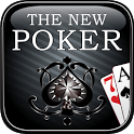 The New Poker icon