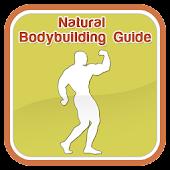 Natural Bodybuilding Guide