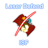 Laser Defend ISF