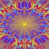 Shifting Galaxy full version