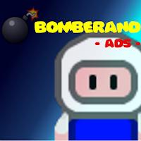 BomberAnd 2D