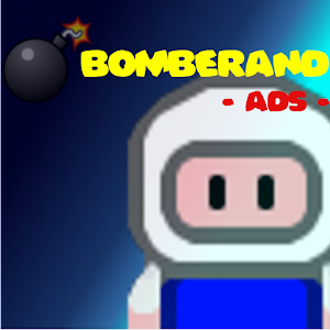 BomberAnd *ADS* for PC and MAC