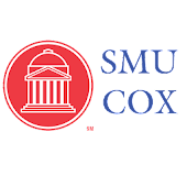 SMU Cox Career Center