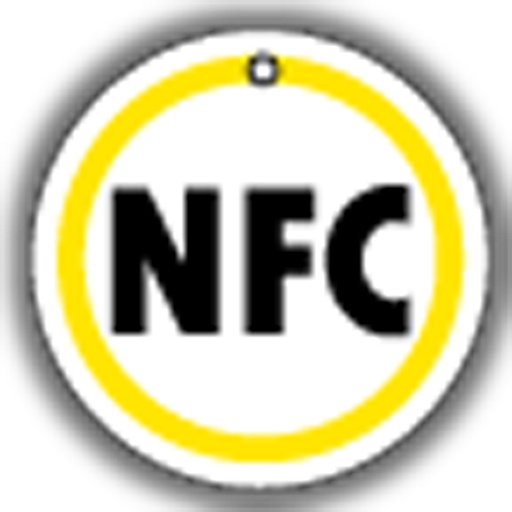 NFC Android Tag Free 工具 App LOGO-APP開箱王