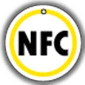 NFC Android Tag Free