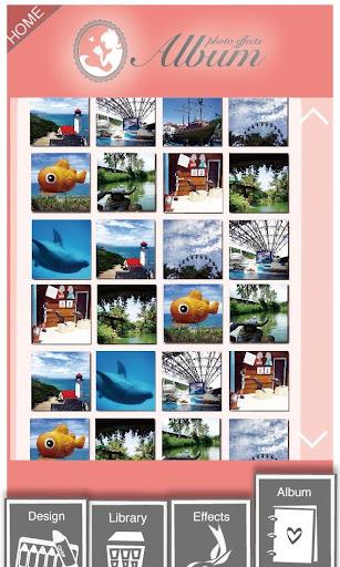 玩生活App|PHOTO EFFECTS免費|APP試玩