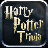 Trivia & Quiz: Harry Potter
