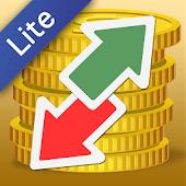 外幣現金匯率