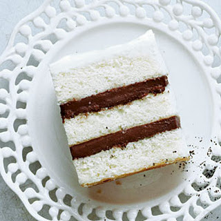Chocolate Filling With Cocoa Powder Recipes.