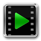 Smart Video Player