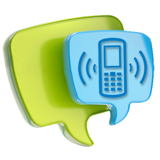 ProXimity Talk 通訊 App LOGO-APP試玩
