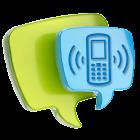 ProXimity Talk icon