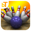 3D Bowling Game icon