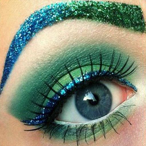 Eyebrow Designs