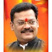 Sanjay Shirsat