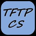 TFTP CS icon
