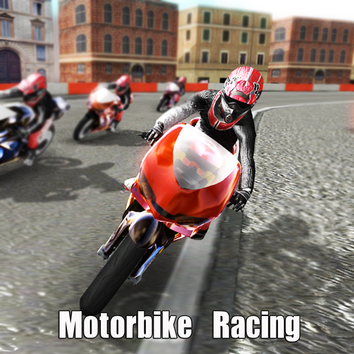 Motorbike Racing Moto Racer Apps On Google Play