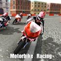 Motorbike Racing - Moto Racer icon
