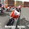 Motorbike Racing - Moto Racer 4 Apk