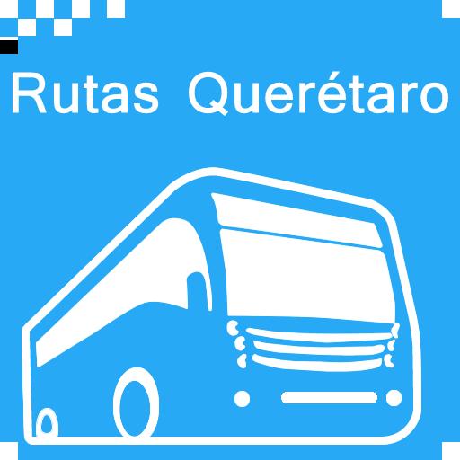 Rutas Queretaro