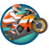 Racer: Superbikes