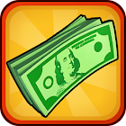 Bunch Of Money icon