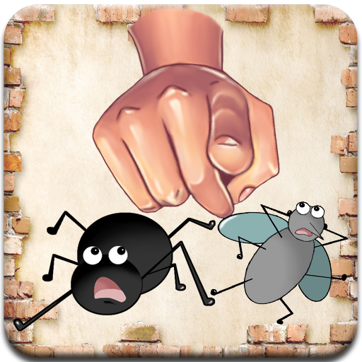 Bug Bash Sm.. file APK for Gaming PC/PS3/PS4 Smart TV