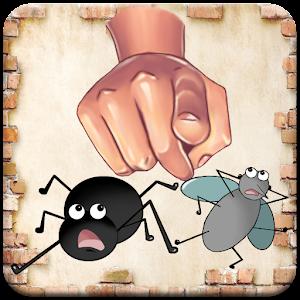 Bug Bash Smash – Nasty Bugs for PC and MAC