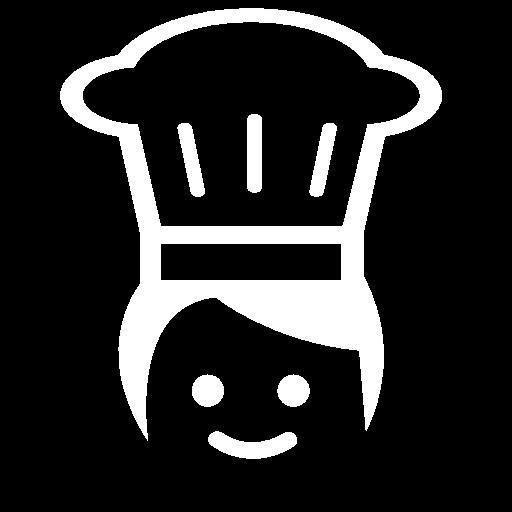Recetas Gourmet 娛樂 LOGO-阿達玩APP