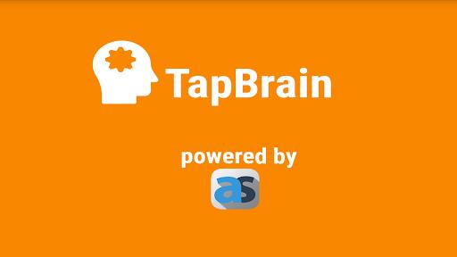 TapBrain