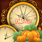 Free Halloween Countdown Wallpaper APK for Windows 8