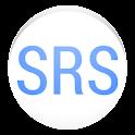 Bilkent SRS icon