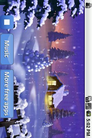 玩免費娛樂APP|下載聖誕歌曲免費 app不用錢|硬是要APP