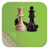 Chess Tricks Guide