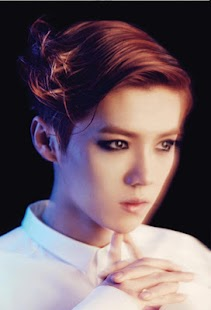 EXO Overdose Wallpapers