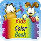 Coloring Book (Lite)